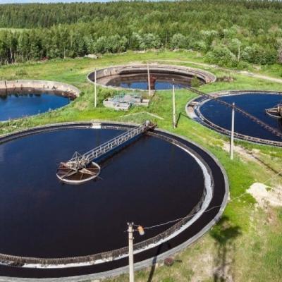 Επαναχρησιμοποίηση νερού από βιολογικούς καθαρισμούς στην Κύπρο