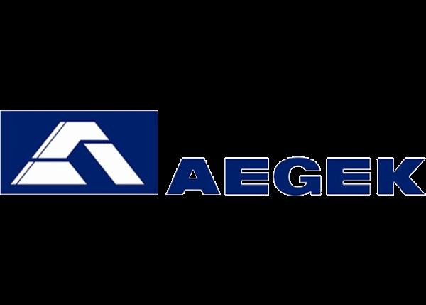 AEGEK
