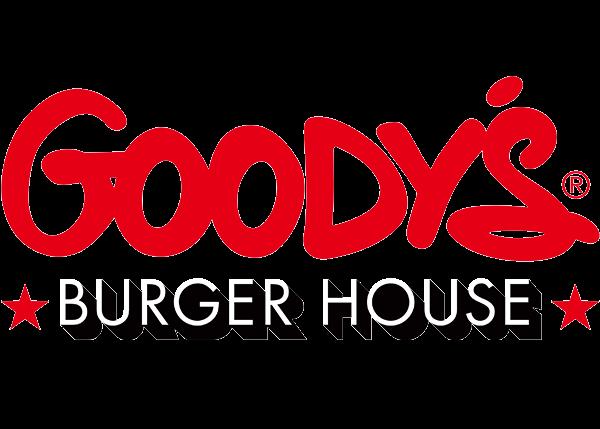 Goodys Burger House