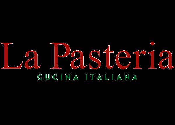 La Pasteria - Mediterranean Cosmos